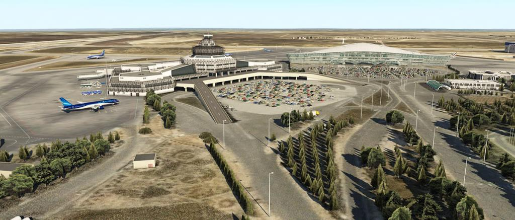 UBBB Terminals 1.jpg