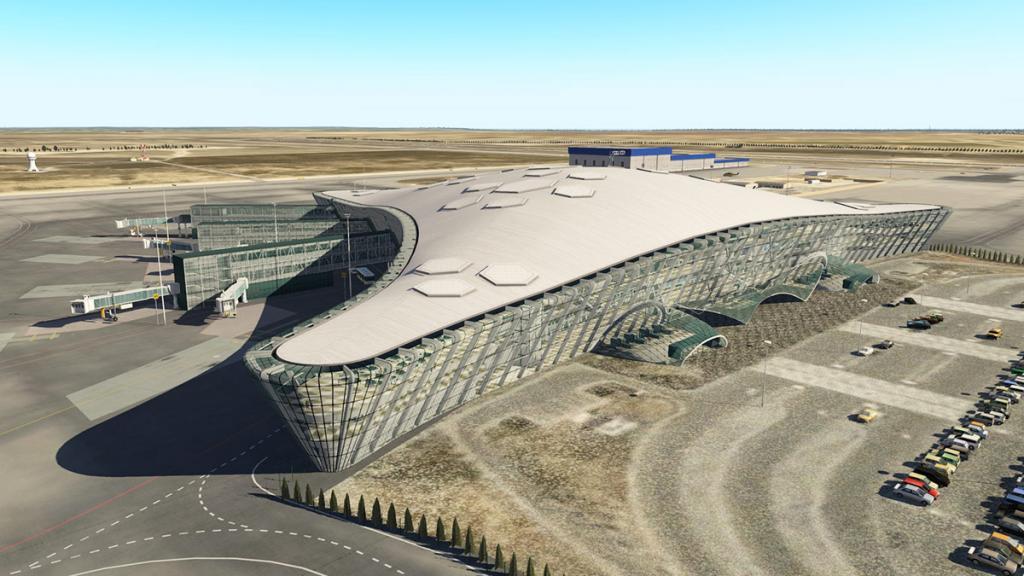 UBBB Terminals 1_2.jpg
