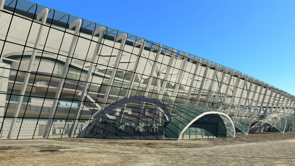 UBBB Terminals 1_6.jpg