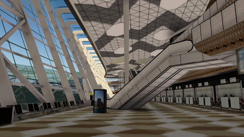 UBBB Terminals 1 Int_1.jpg