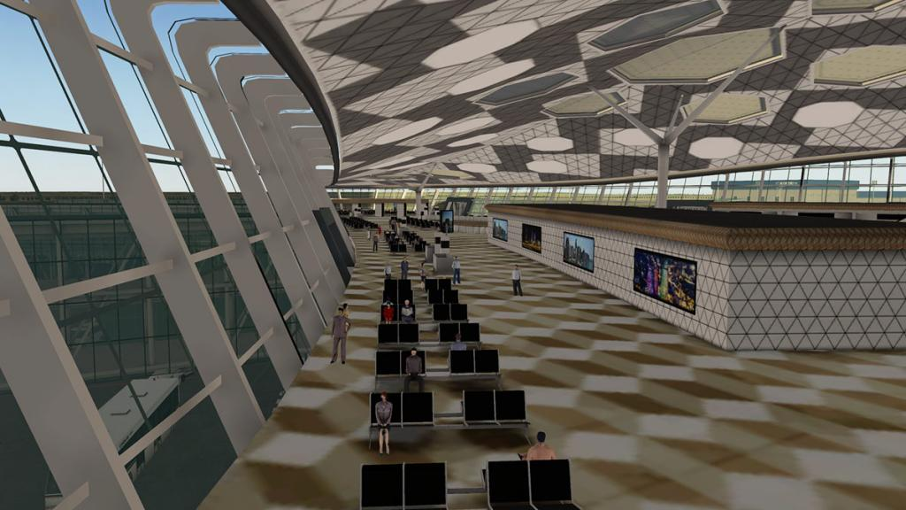 UBBB Terminals 1 Int_4.jpg