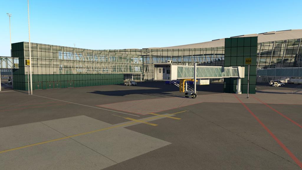 UBBB Terminals 1_7.jpg