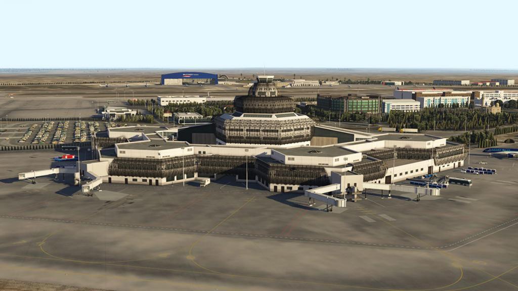 UBBB Terminals 2 Int_1.jpg