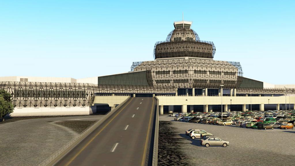 UBBB Terminals 2 Int_3.jpg
