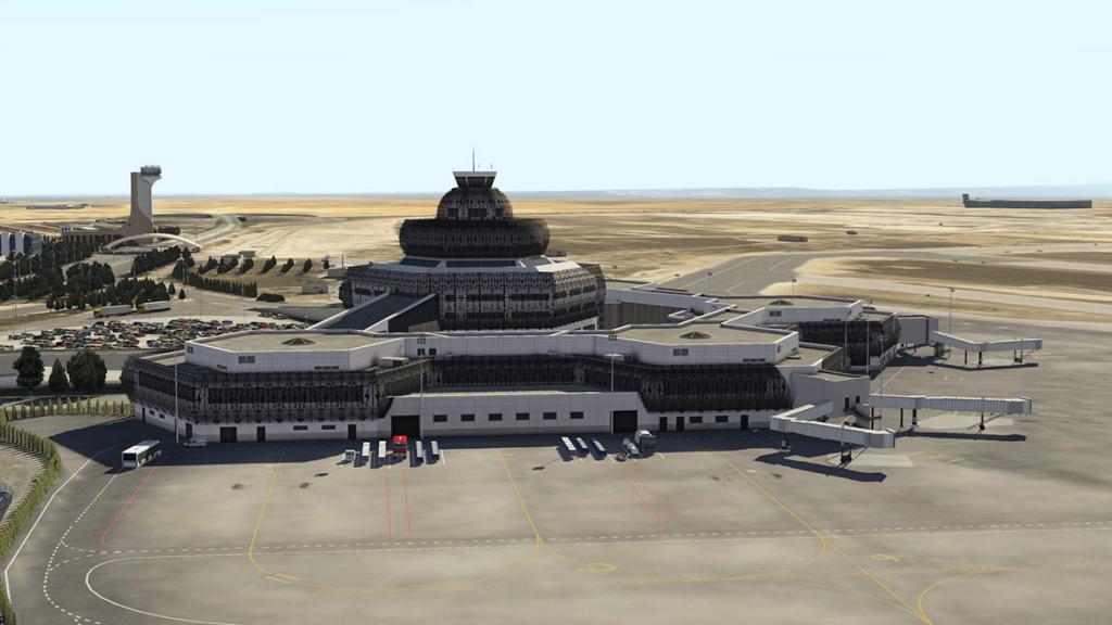 UBBB Terminals 2 Int_4.jpg