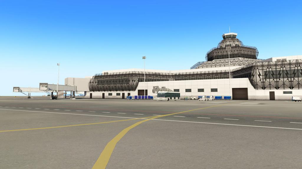 UBBB Terminals 2 Int_5.jpg