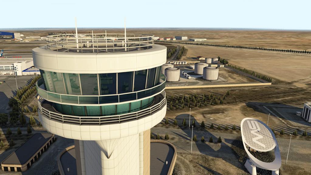 UBBB Tower 4.jpg