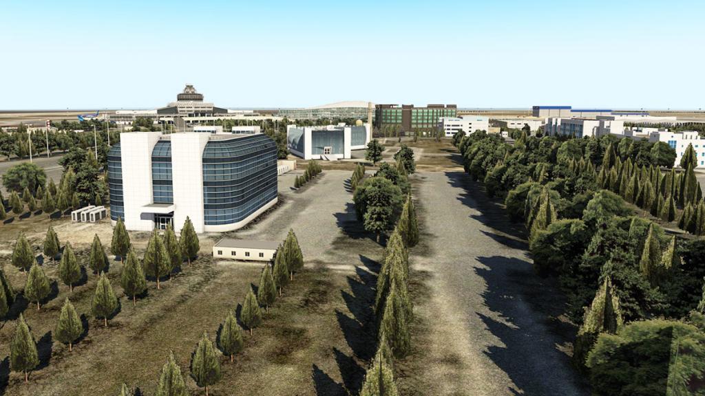 UBBB Center 3.jpg