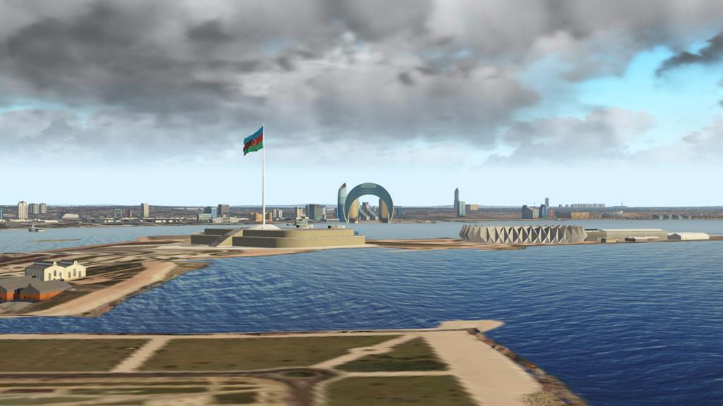 UBBB Baku 1.jpg