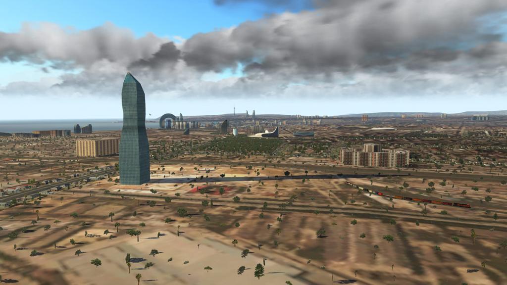 UBBB Baku 4.jpg