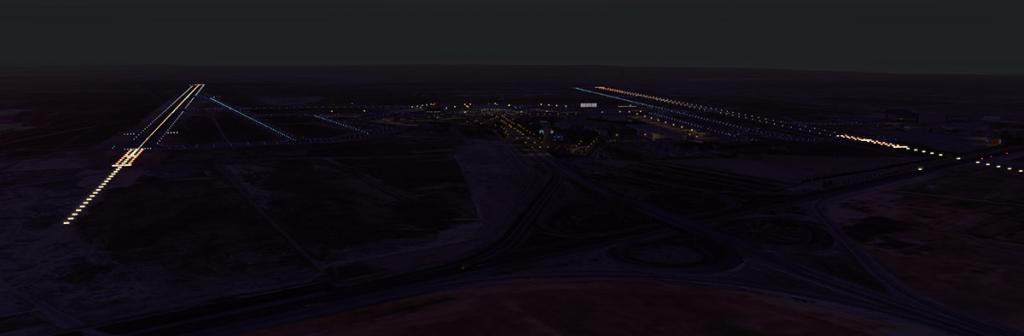 UBBB Baku Lighting 1.jpg