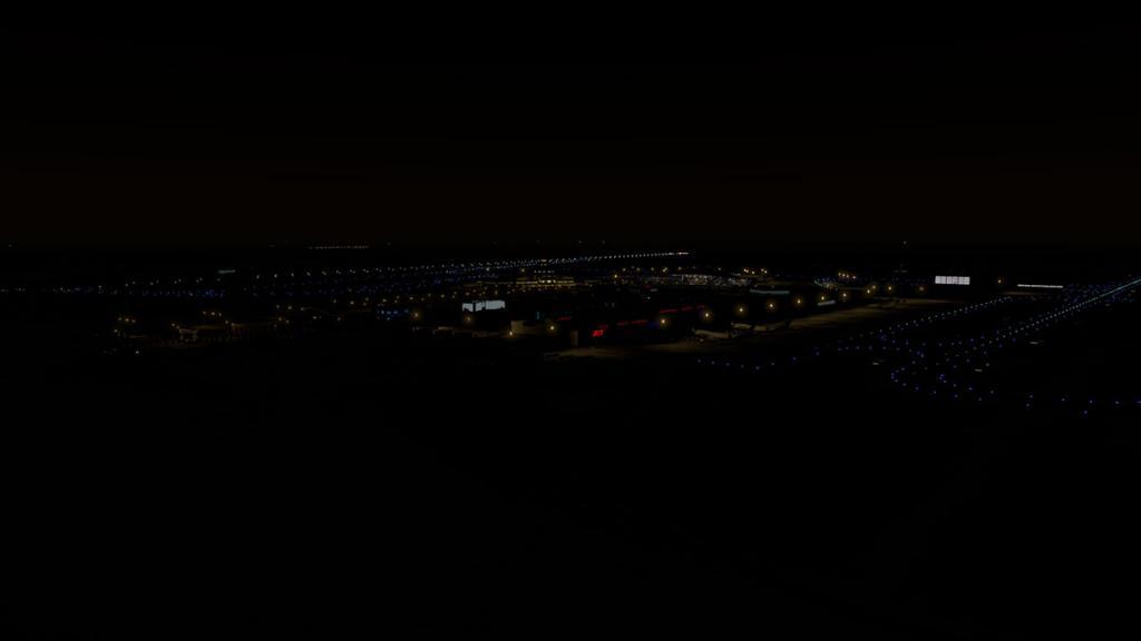 UBBB Baku Lighting 2.jpg