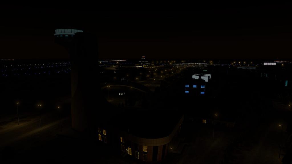 UBBB Baku Lighting 3.jpg