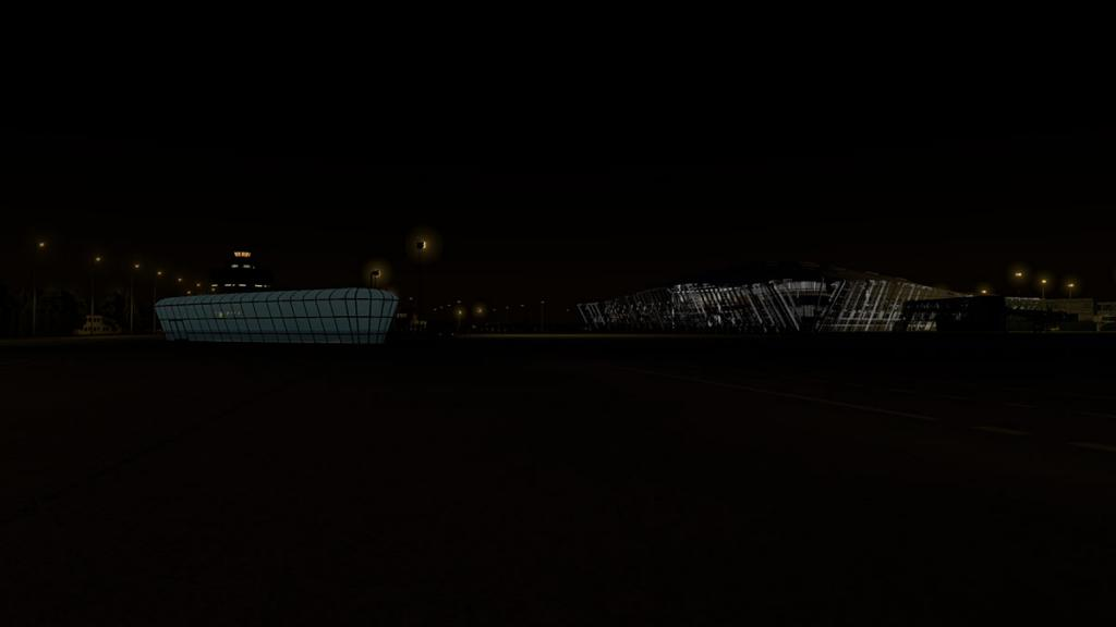 UBBB Baku Lighting 4.jpg