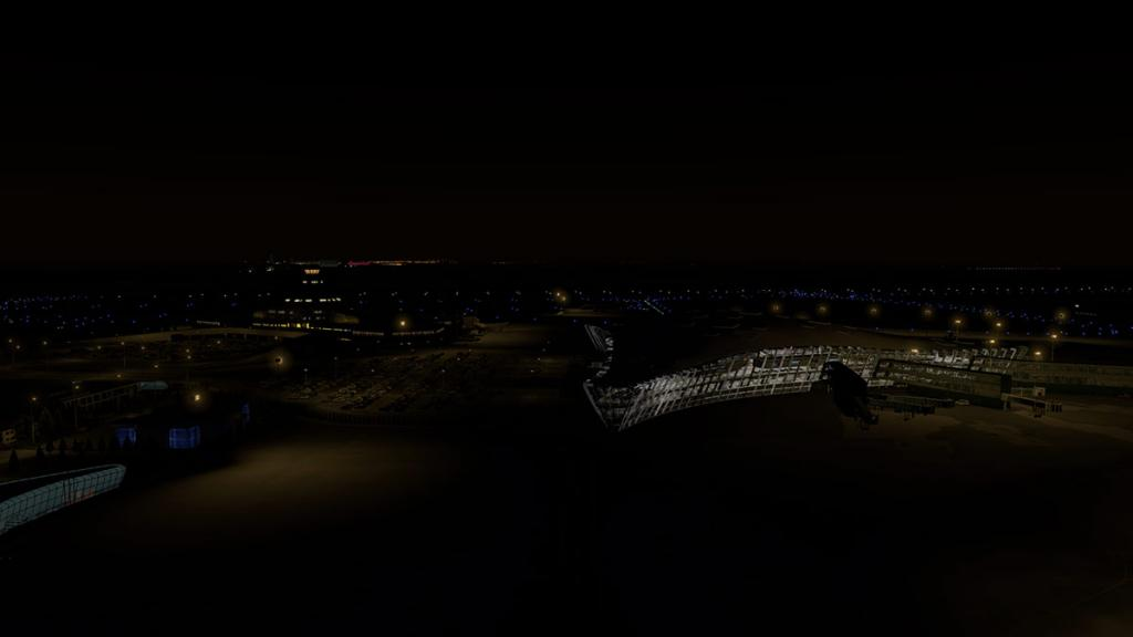 UBBB Baku Lighting 5.jpg