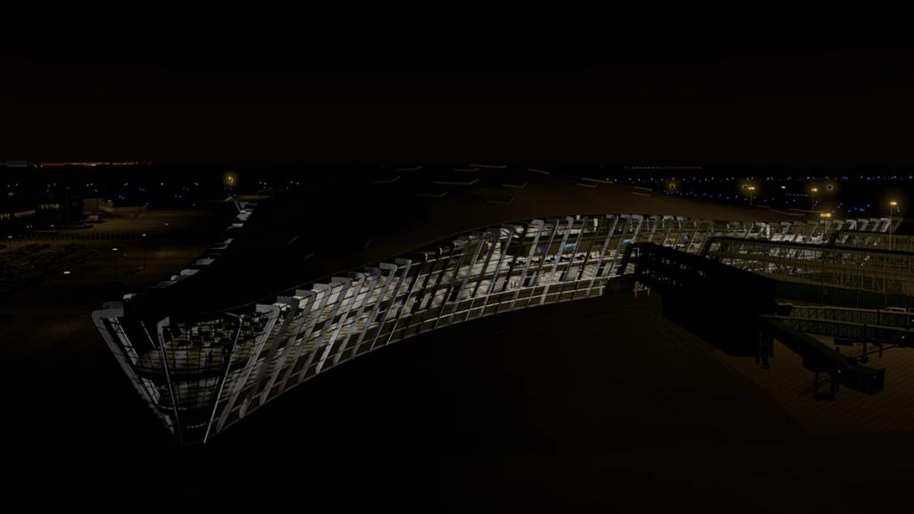 UBBB Baku Lighting 6.jpg