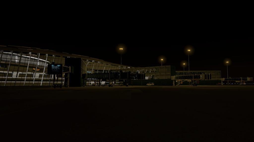 UBBB Baku Lighting 7.jpg