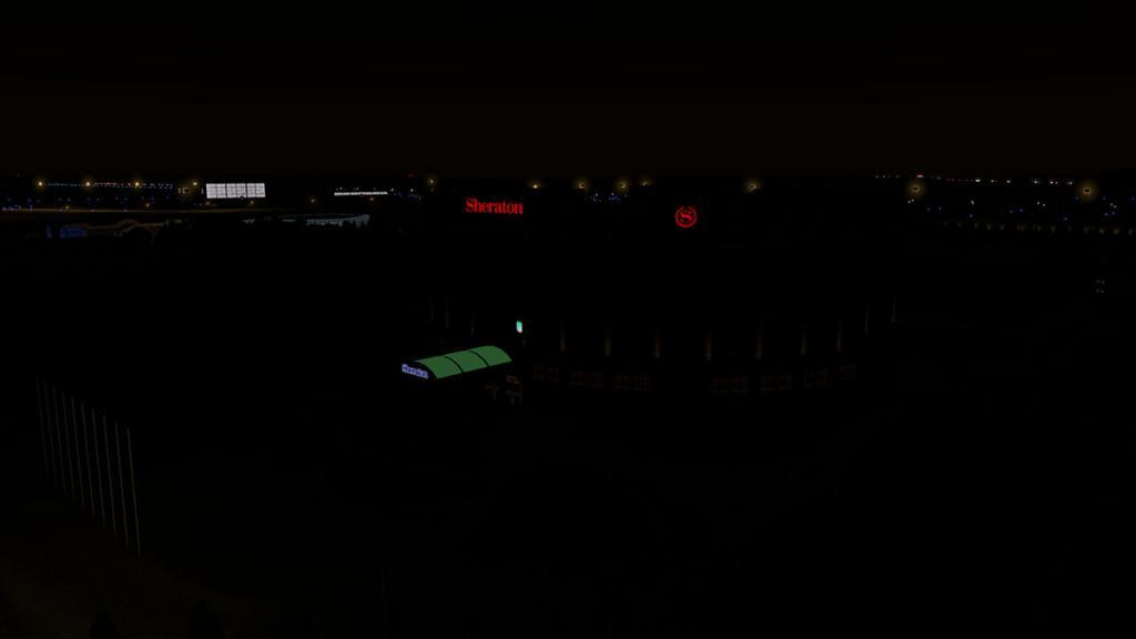 UBBB Baku Lighting 8.jpg