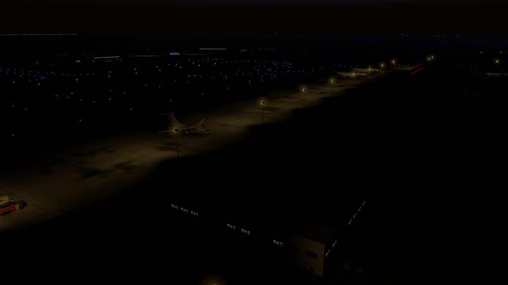 UBBB Baku Lighting 9.jpg