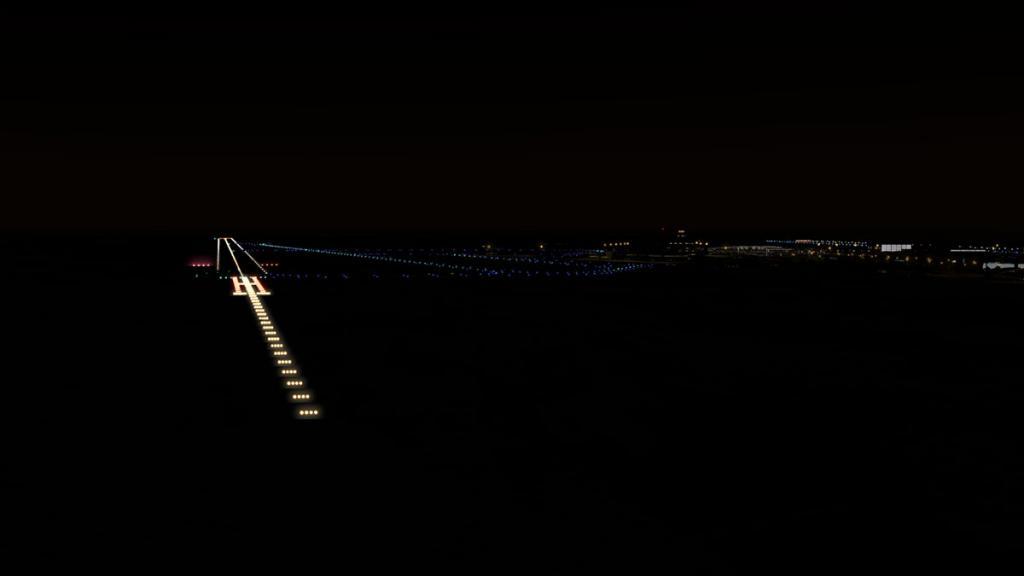 UBBB Baku Lighting 11.jpg