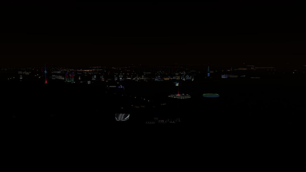 UBBB Baku Lighting 14.jpg