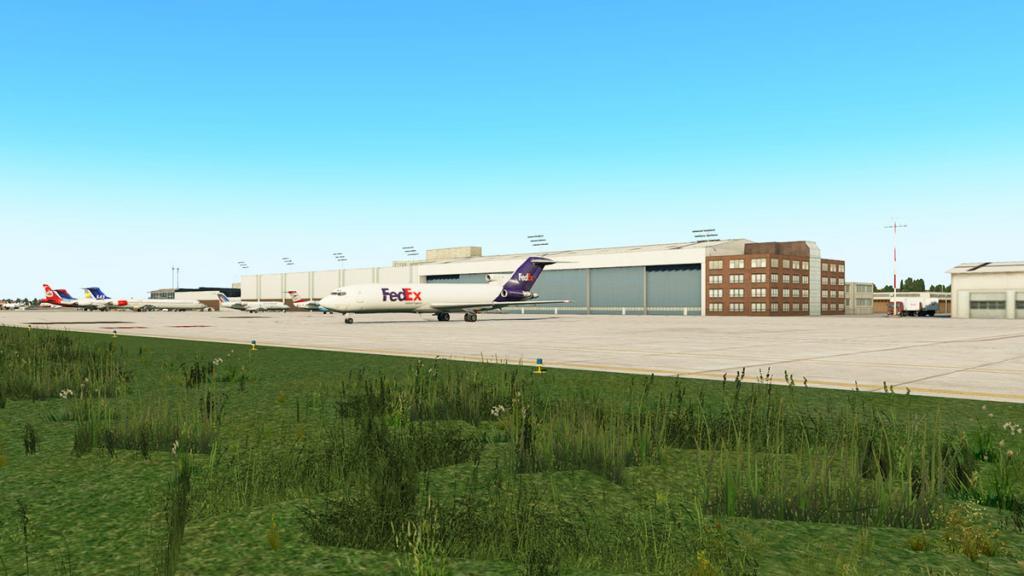 EDDH_Overview_Cargo 1.jpg