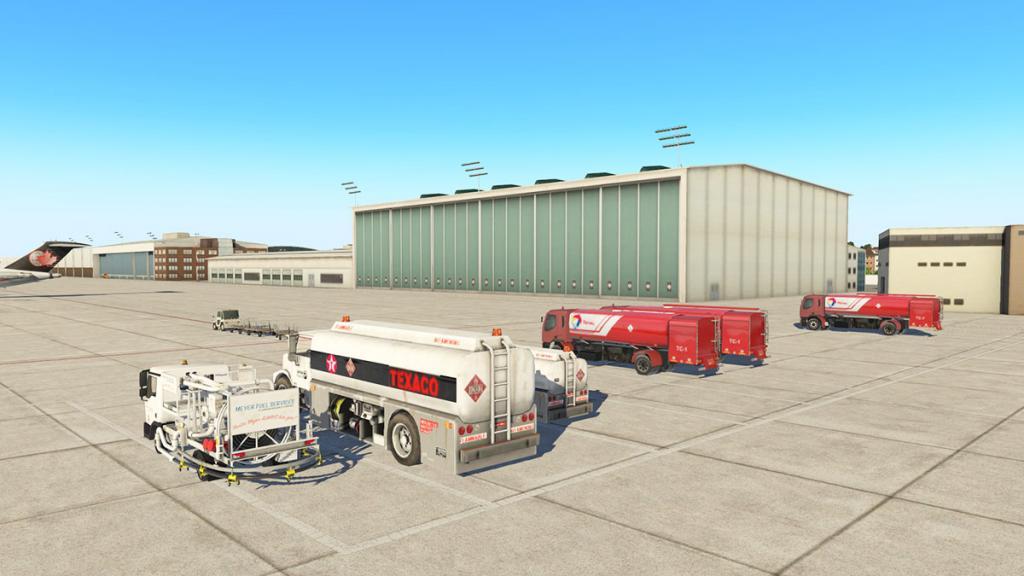 EDDH_Overview_Cargo 2.jpg
