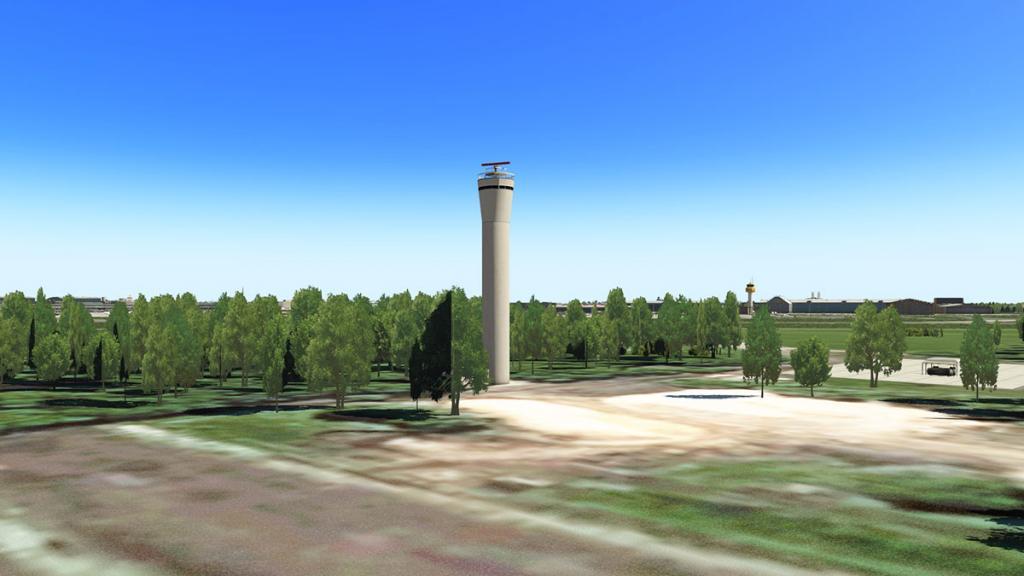 EDDH_control tower 2.jpg