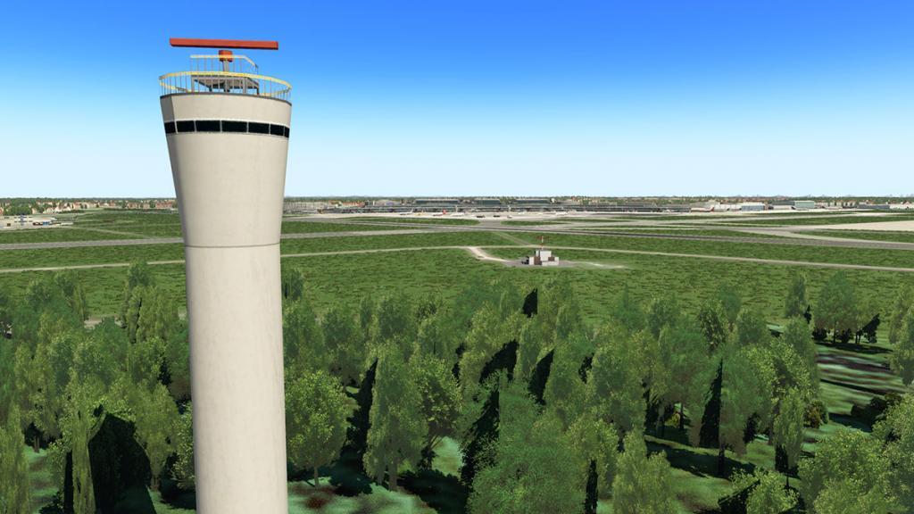 EDDH_control tower 1.jpg