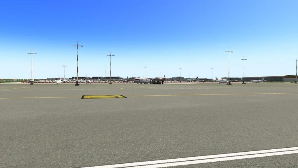 EDDH_control tower 3.jpg