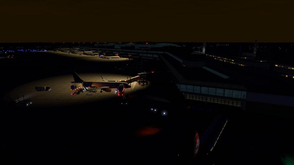 EDDH_Night Lighting 1.jpg
