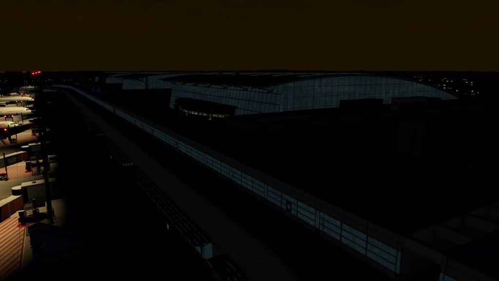 EDDH_Night Lighting 3.jpg