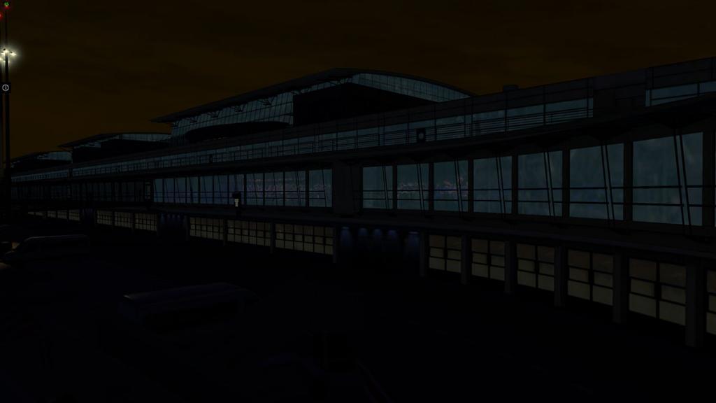 EDDH_Night Lighting 4.jpg