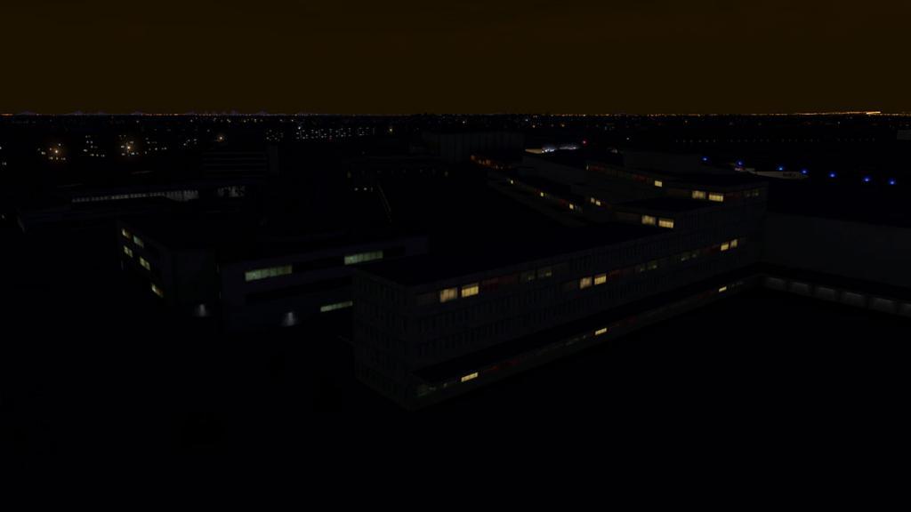 EDDH_Night Lighting 5.jpg