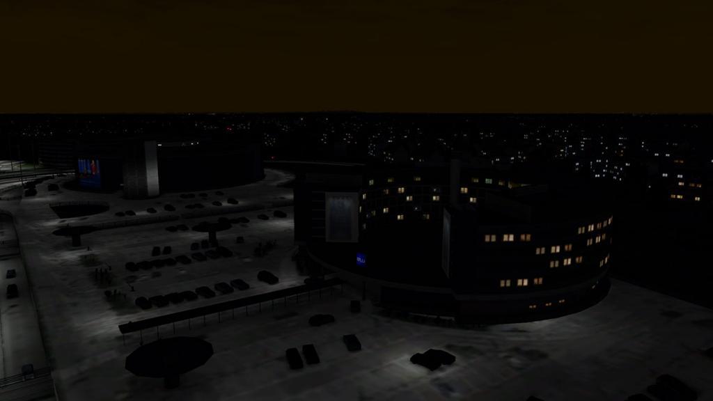 EDDH_Night Lighting 6.jpg
