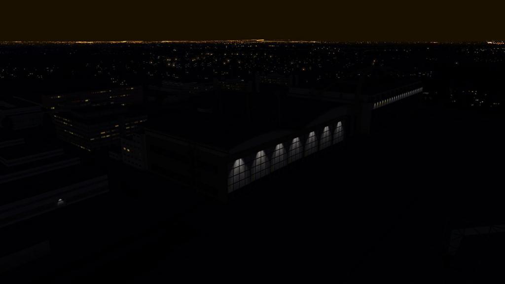 EDDH_Night Lighting 8.jpg