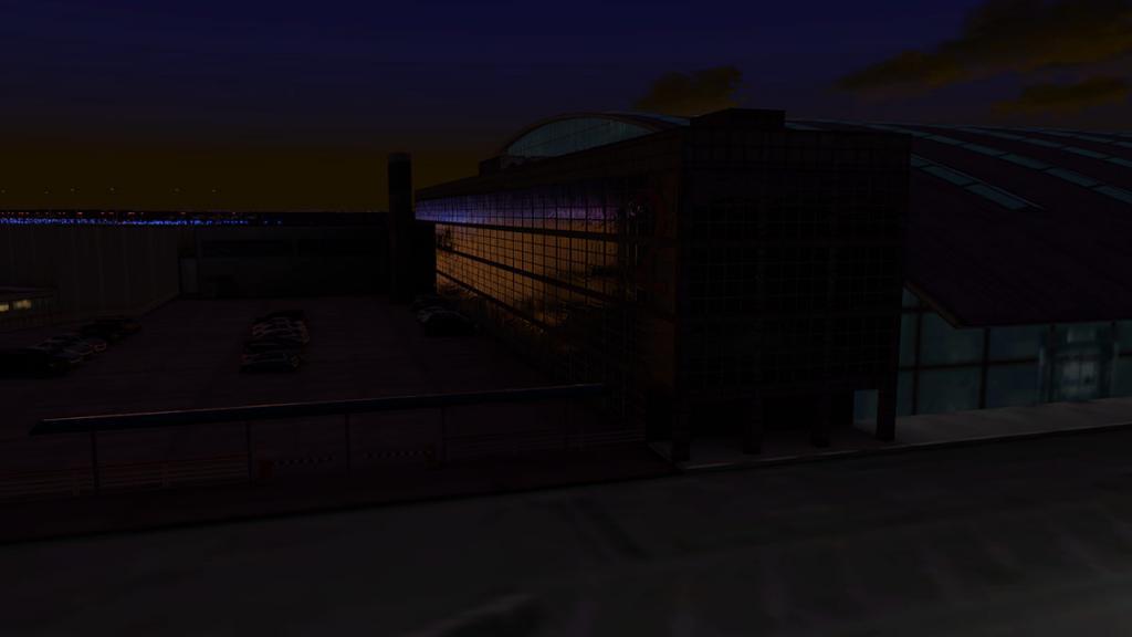 EDDH_Night Lighting 9.jpg