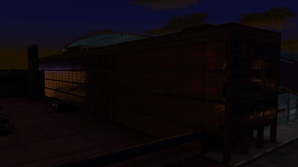 EDDH_Night Lighting 10.jpg