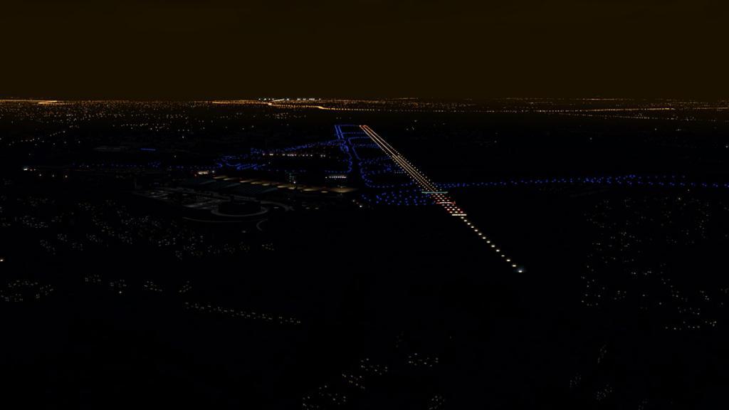 EDDH_Night Lighting 11.jpg