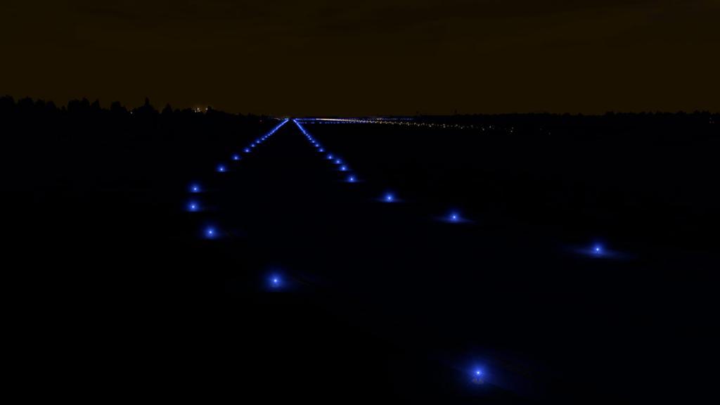 EDDH_Night Lighting 12.jpg