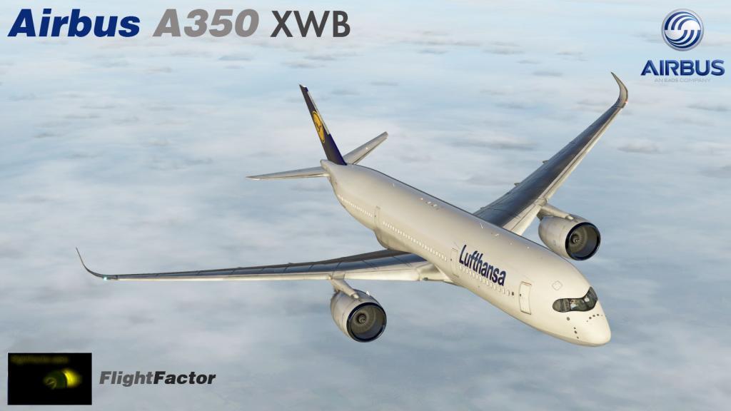 A350_Header.jpg