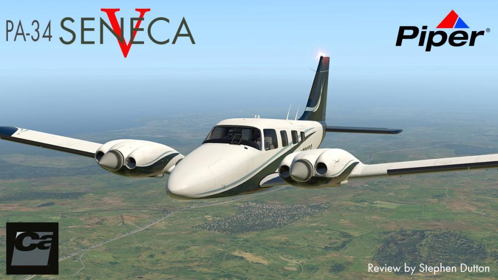 PA_34_Seneca_V_Header.jpg