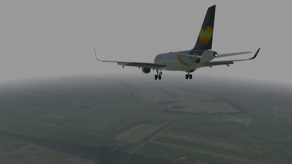 L_F and Visual Features XP11 Fog 2.jpg