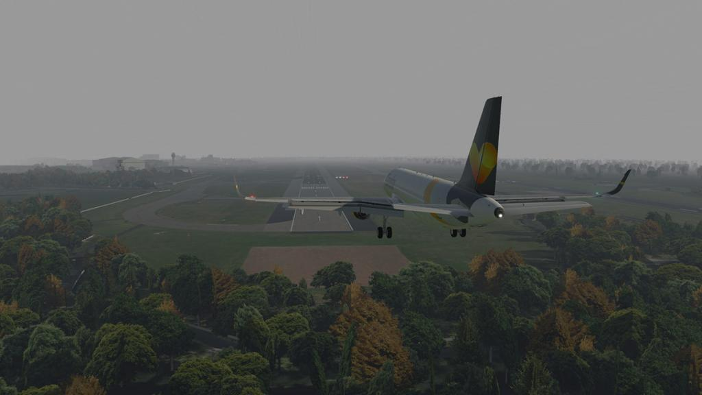 L_F and Visual Features XP11 Fog 3.jpg