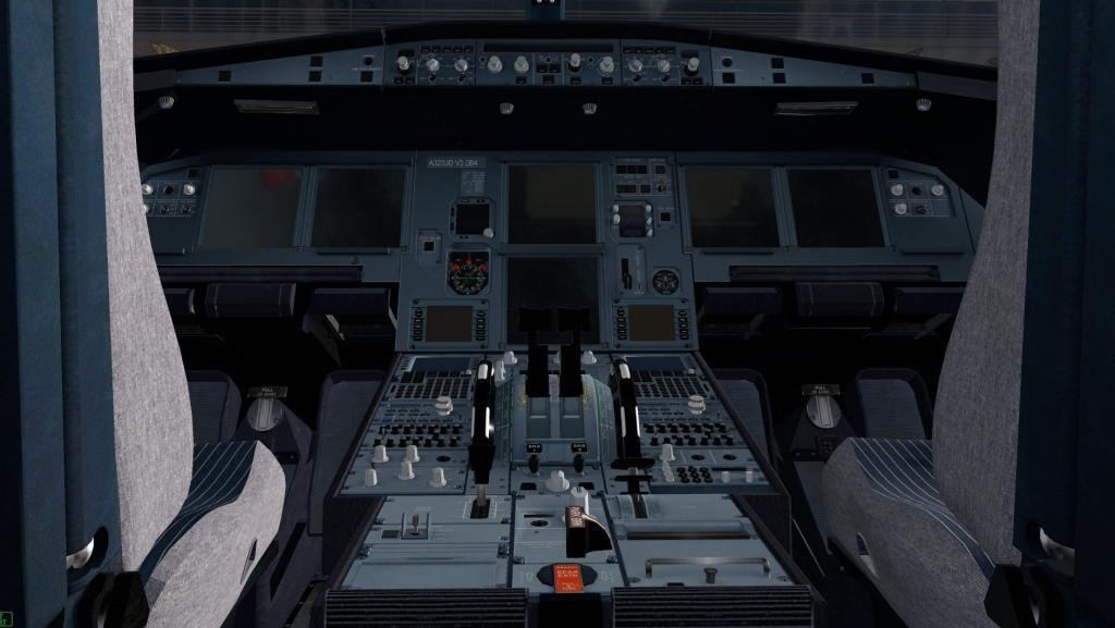 a320neo_Cockpit 3.jpg