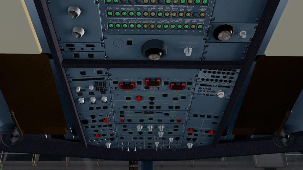 a320neo_Cockpit 4.jpg
