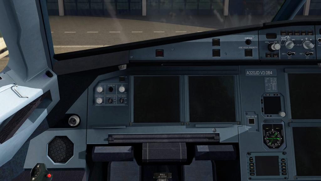 a320neo_Cockpit 5.jpg