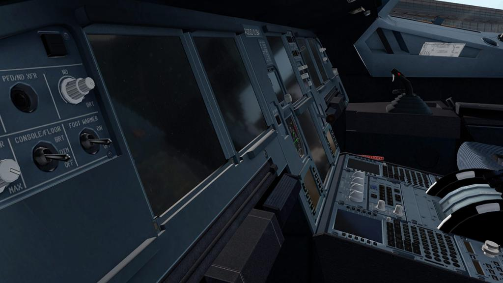 a320neo_Cockpit 6.jpg