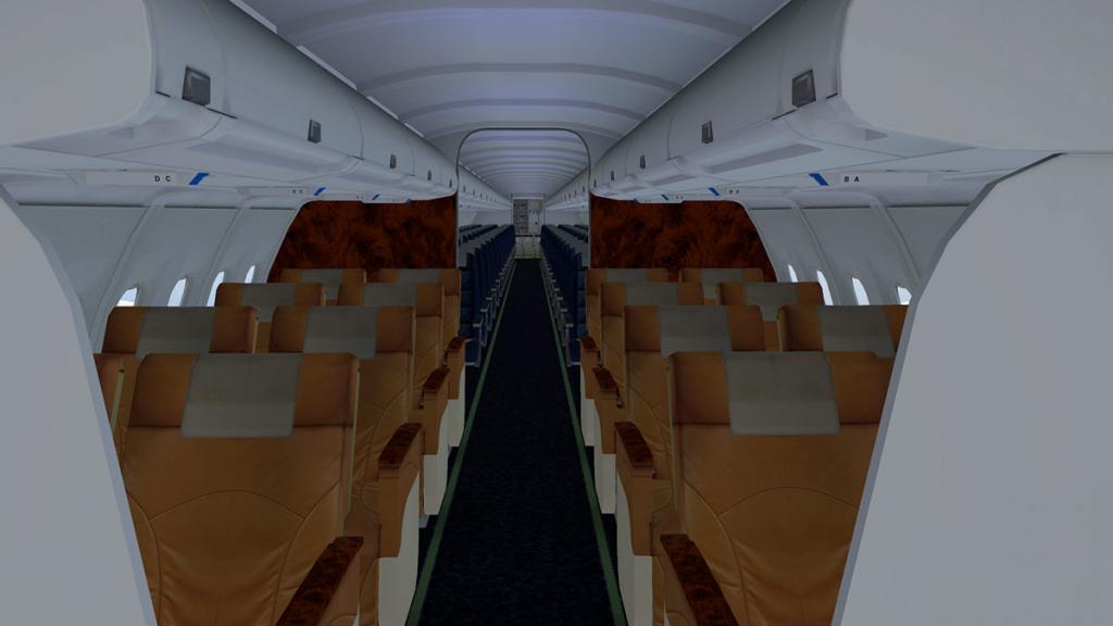 a320neo_Cabin 1.jpg