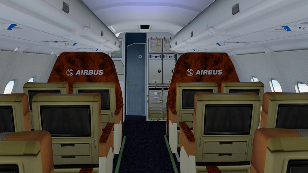 a320neo_Cabin 4.jpg